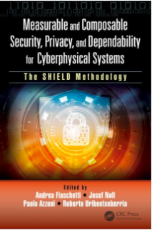The SHIELD Methodology by CRC Press