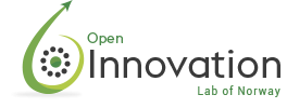 Open Innovation Lab of Norway.png
