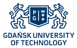 Gdansk University of Technology Logo.png