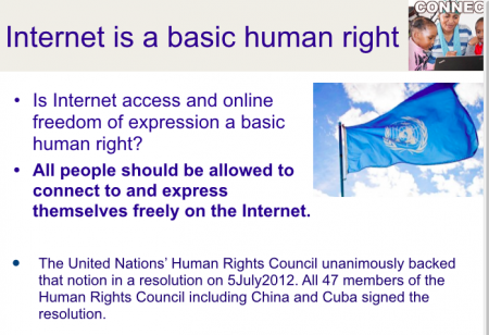 Internet human right.png