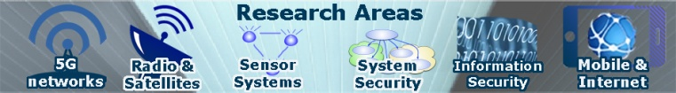 Page-ResearchAreas.jpg