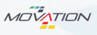 Movation-logo.png