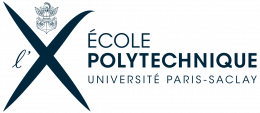 EcolePolytechnique-logo.png