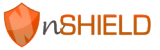 SHIELD-logo.png