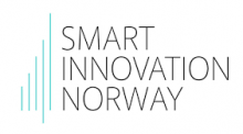 SmartInnovationNorway.png