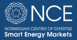 NCE Smart-logo.png