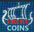COINS-logo.png