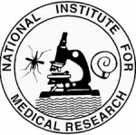 National Centre for Medical Research.png