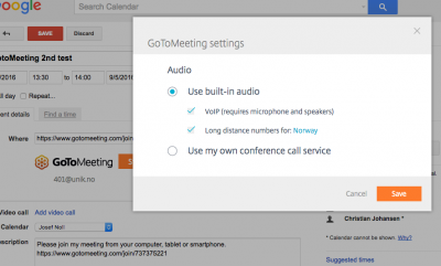 PhoneEnabled Gotomeeting.png